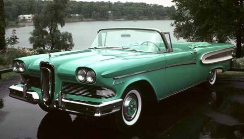 1958-edsel-citation-convertable.jpg