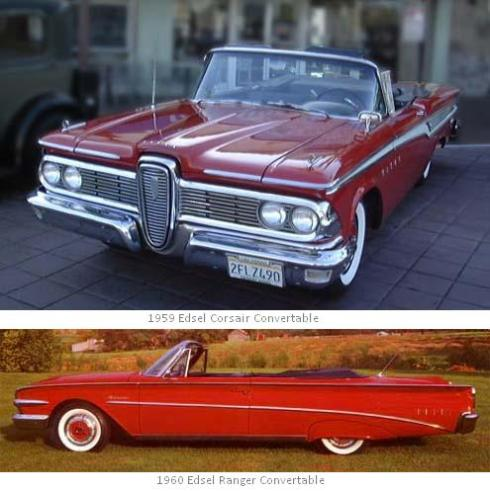 1959-and-1960-edsel.jpg